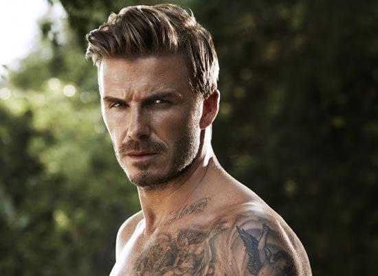 Beckham compra casa nelle favelas e nascono le prime agenzie immobiliari