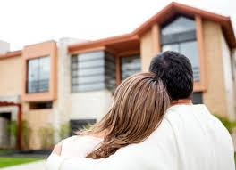 Breve guida alla compravendita di immobili ad uso abitativo – Parte 1: L'agente immobiliare