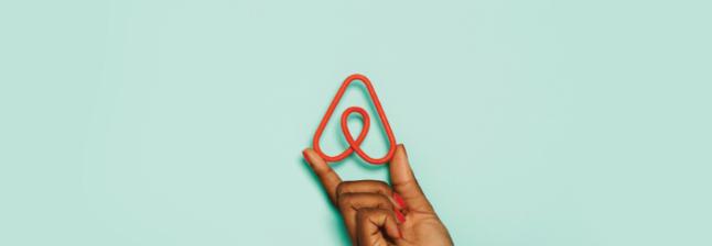 """Questione """"manovra Airbnb"""": la cedolare secca verrà approvata?"""