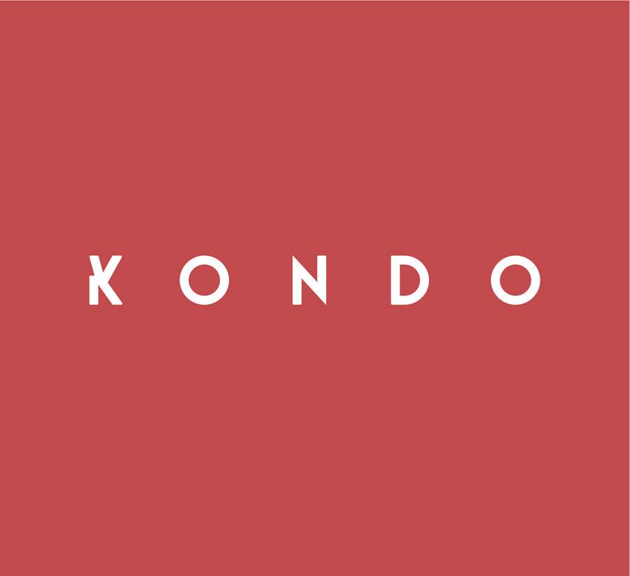 Kondo: la piattaforma che vuol mettere da parte gli agenti immobiliari