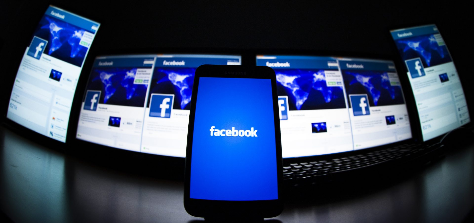 Facebook è un canale di marketing valido per l'agenzia immobiliare?