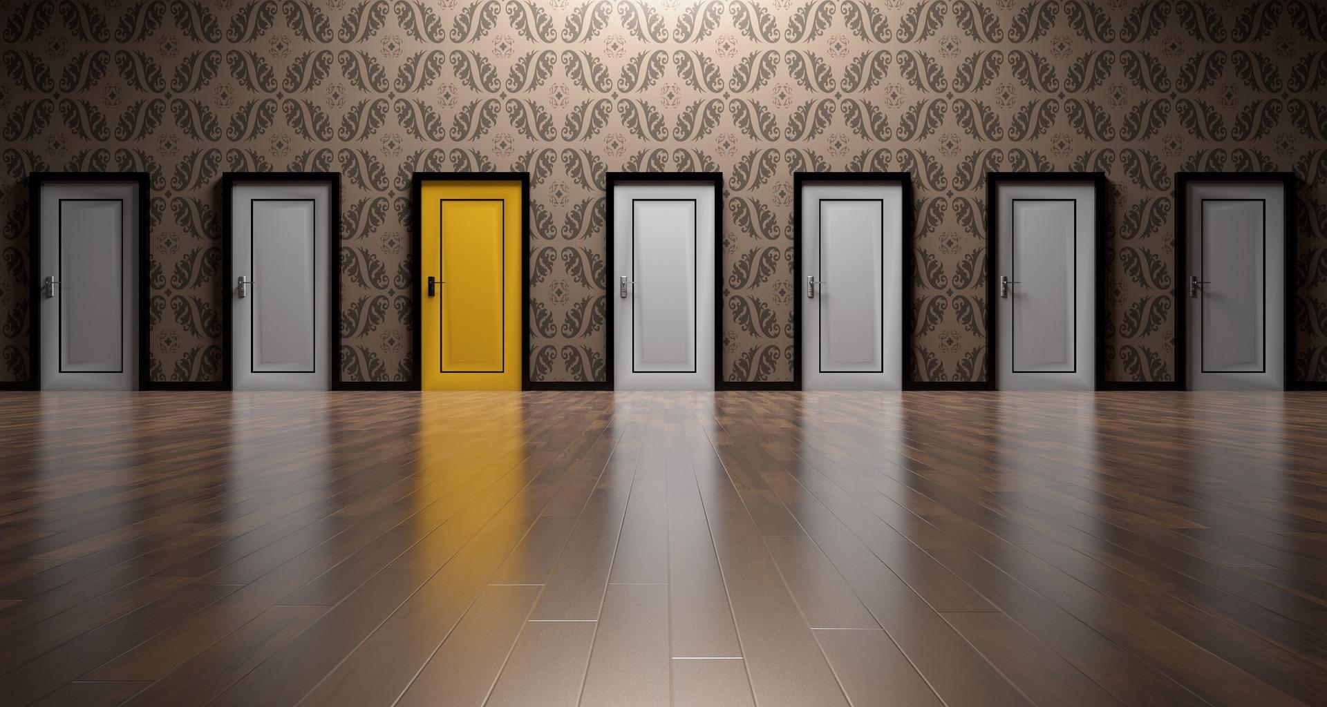 Personal brand e agenti immobiliari: 3 consigli per iniziare subito a creare valore e distinguerti
