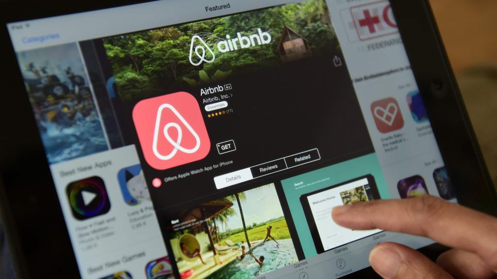"""""""Tassa Airbnb"""" sulle locazioni brevi: accanimento contro gli agenti immobiliari?"""