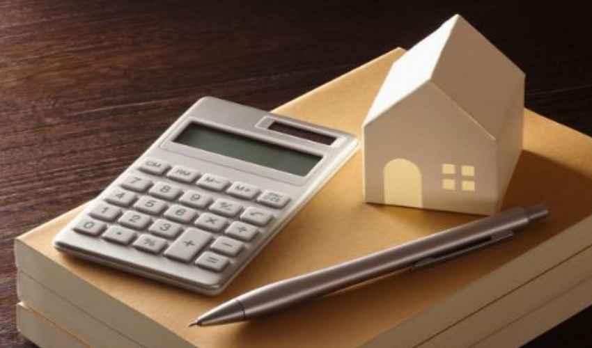 Unione Europea: l'Italia reintroduca tassa sulla prima casa per i più ricchi.