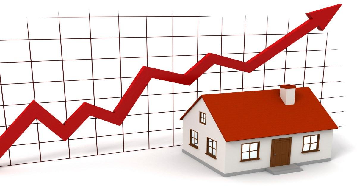 Dati 1° trimestre 2017 OMI: confermato trend di crescita dell'immobiliare