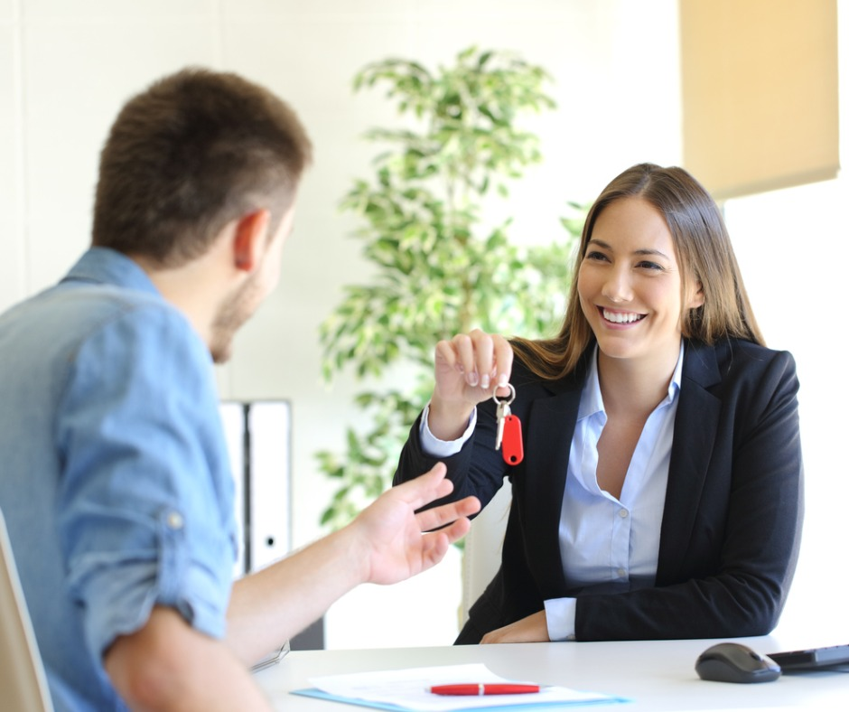 Provvigione agente immobiliare: al venditore conviene sempre trattare?