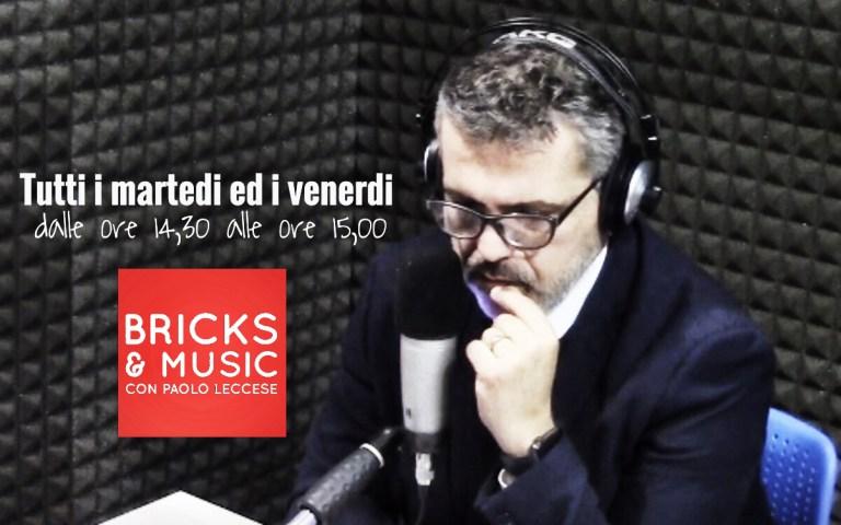 Portali immobiliari da vetrine a provider di servizi a 360°. L'intervista di Paolo Leccese a Pietro Pellizzari.