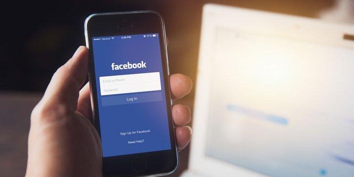 Marketing Immobiliare online: come sfruttare Facebook Ads per la tua agenzia
