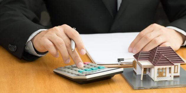 3 opportunità del Saldo e Stralcio per agenti immobiliari