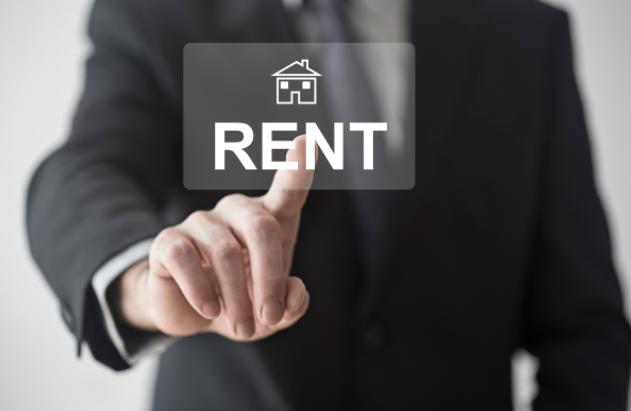 Casa in affitto: come mettere a reddito una casa vuota