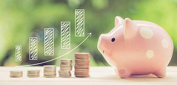 Agenzie immobiliari low cost: vendere casa online risparmiando