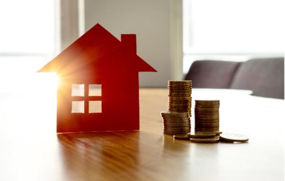 Casa in vendita: consigli per vendere velocemente casa