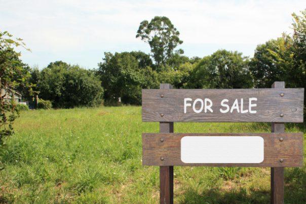 Come creare l'annuncio immobiliare perfetto? 5 consigli pratici