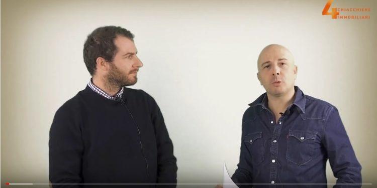 Intervista a Pietro Pellizzari, CEO di Wikicasa