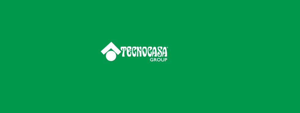 Tecnocasa stringe una partnership con Wikicasa e rafforza la presenza sul web
