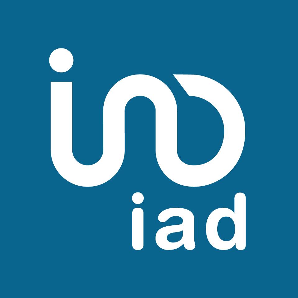 IAD sceglie Wikicasa.it per potenziare la presenza online
