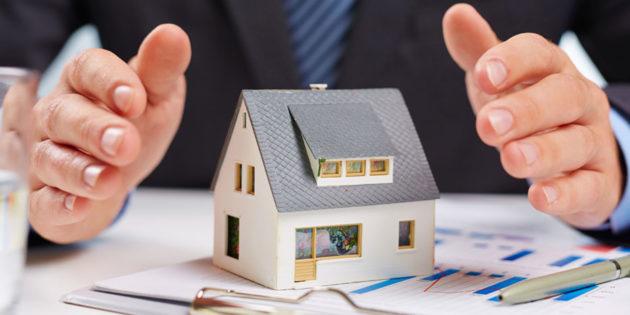 Come assicurare la propria casa?