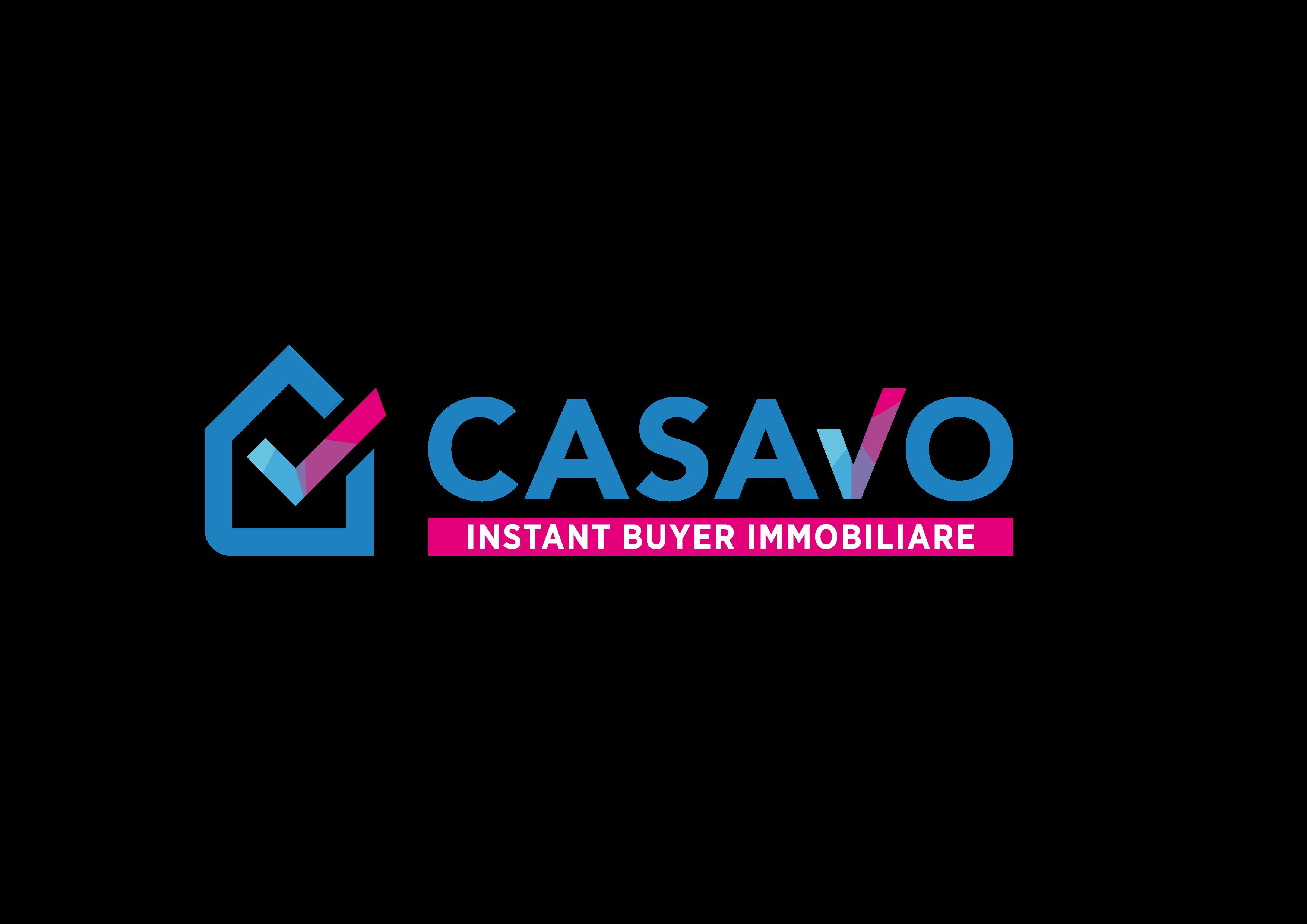 Casavo: l'instant buyer immobiliare italiano
