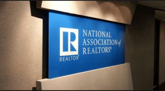 NAR & OID: da oggi anche gli agenti immobiliari italiani possono diventare Realtor©