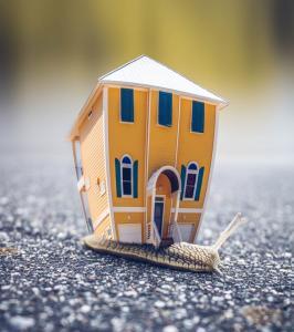 #iorestoacasa: quanto è importante la nostra casa e 6 consigli (+1) per scegliere quella giusta