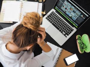 Arredare uno studio in casa: i trend che aumentano la produttività