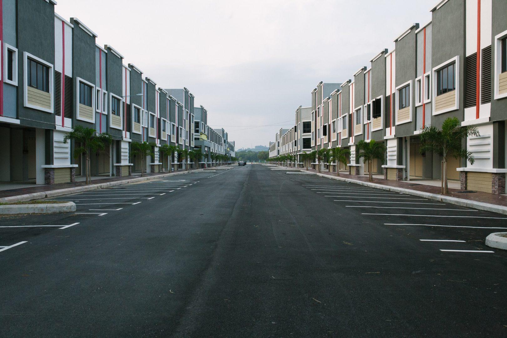 Corona virus: quali gli impatti sull'immobiliare?