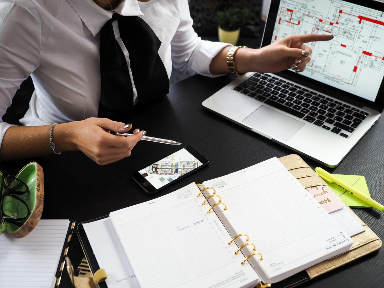 Agente immobiliare, come cambierà la professione nel post-Covid 2019?