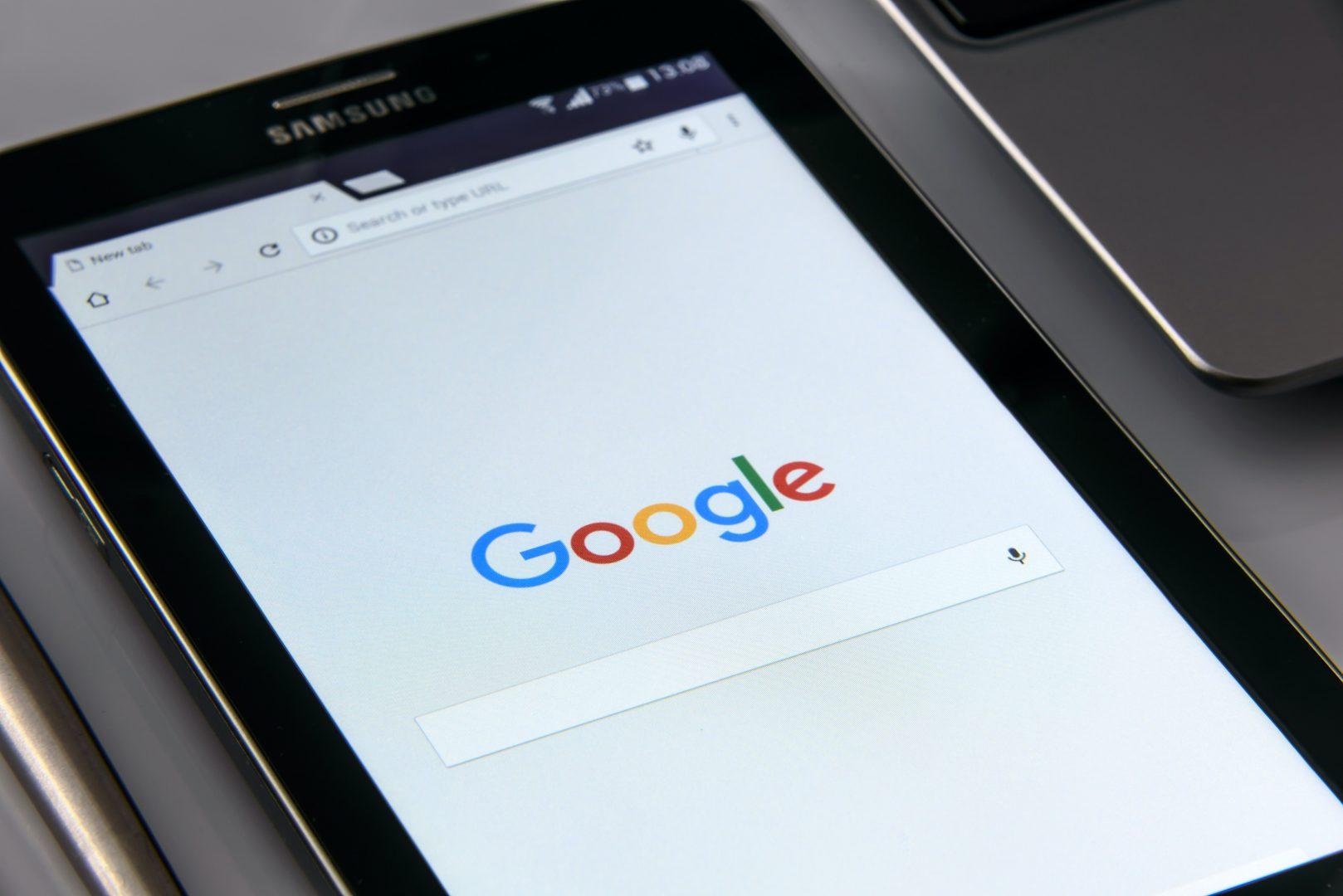 Come funzionano le campagne di Google Ads?