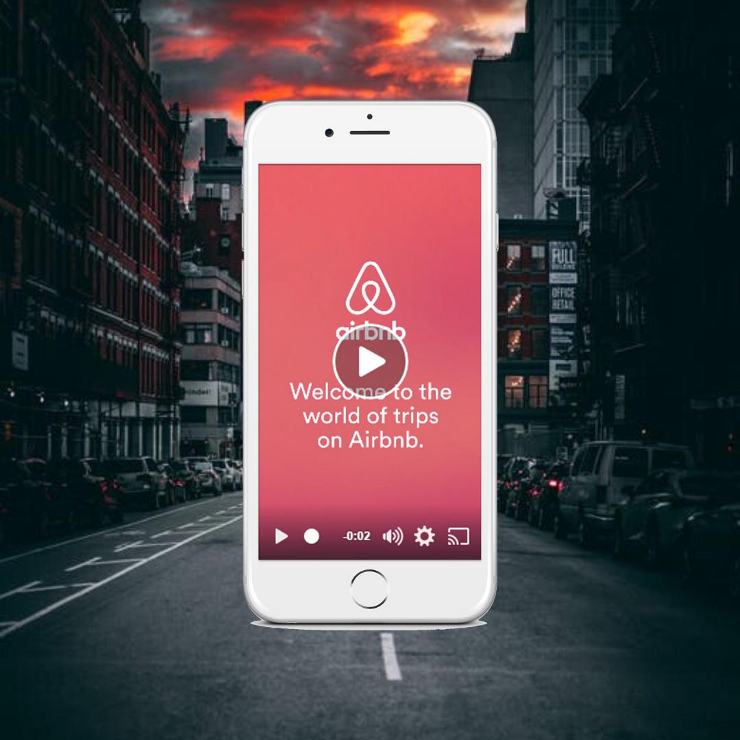 Problemi in vista per il gigante della sharing economy Airbnb In Australia