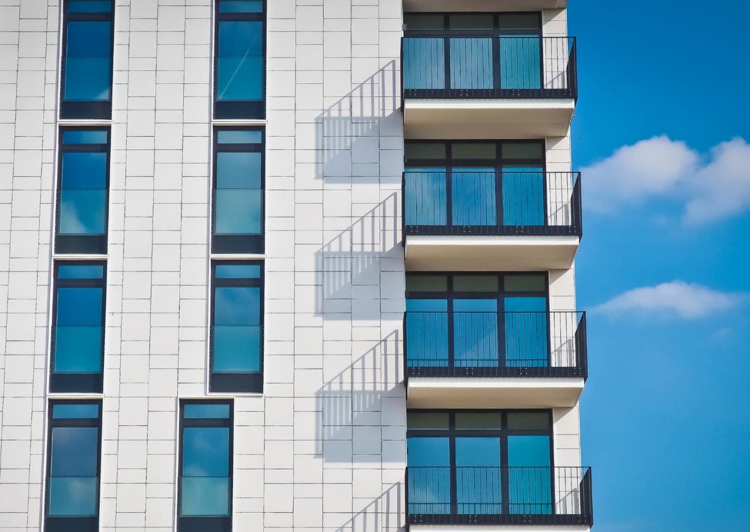 L'immobiliare tornerà a volare: le previsioni di Scenari Immobiliari