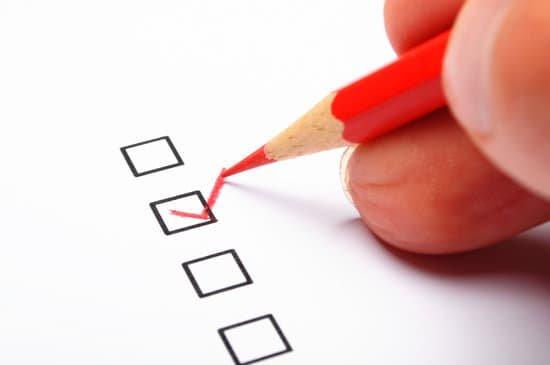 """""""COSA TI ASPETTI DAL MERCATO IMMOBILIARE?"""": la visione degli agenti in un sondaggio di wikicasa.it"""
