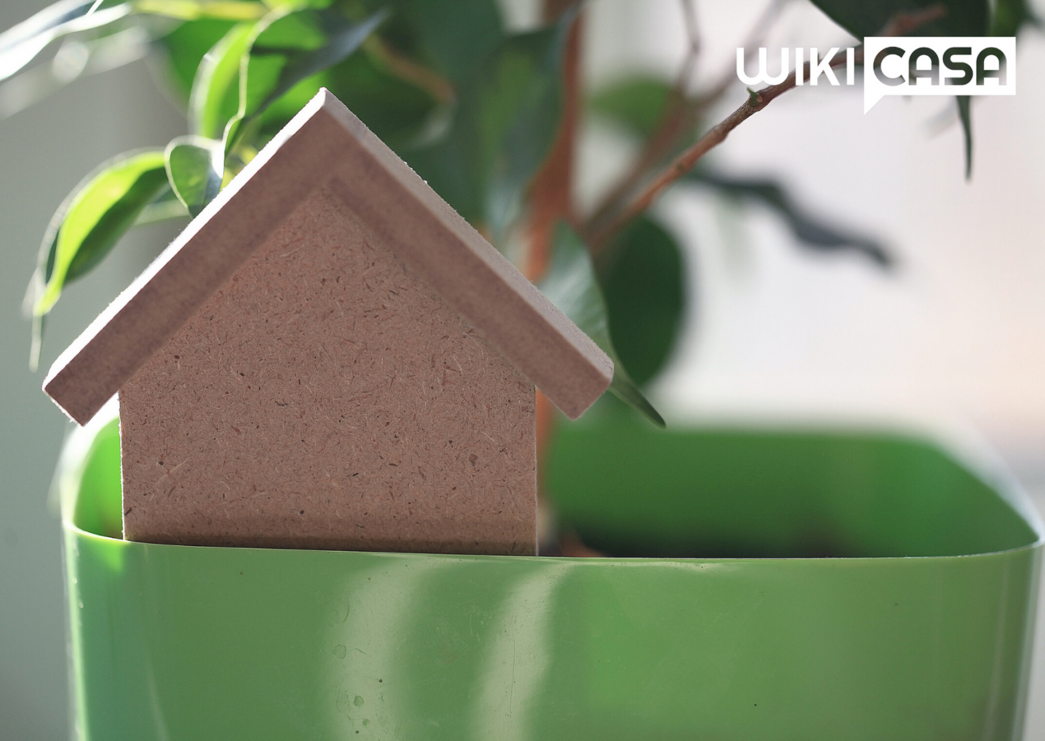 Mutui: ecco perché è un buon momento per comprar casa