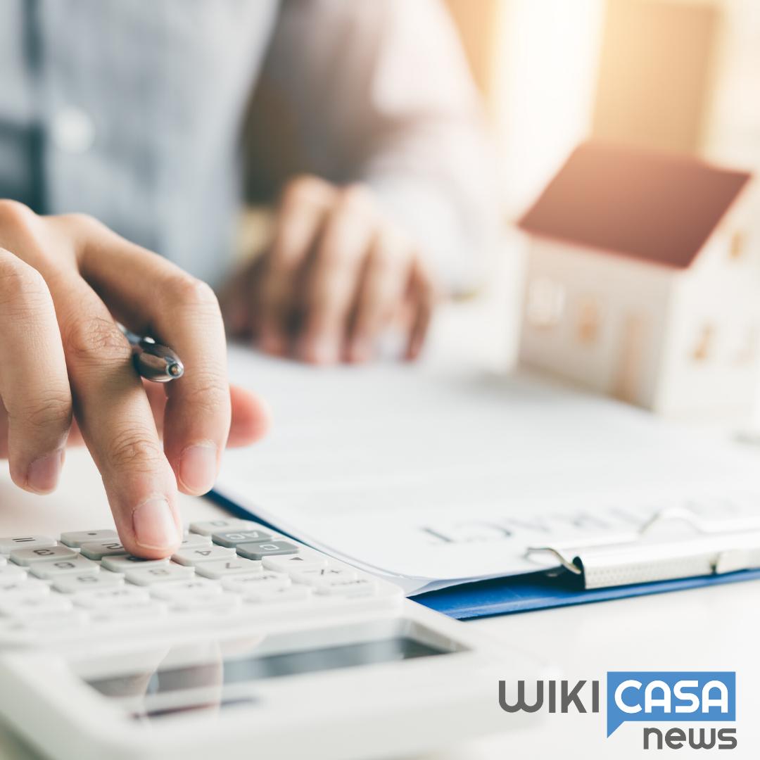 Acquisto casa: tutto quello che c'è da sapere su tasse e imposte