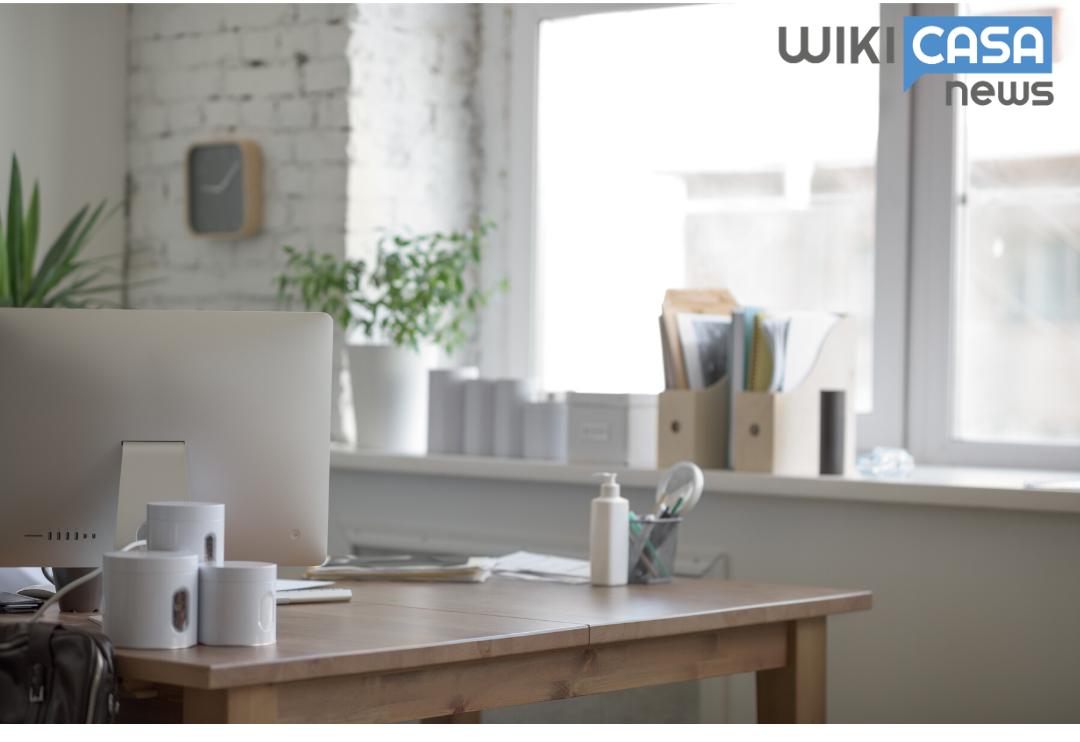 L'impatto della pandemia sugli ambienti di lavoro: come cambierà lo spazio ufficio