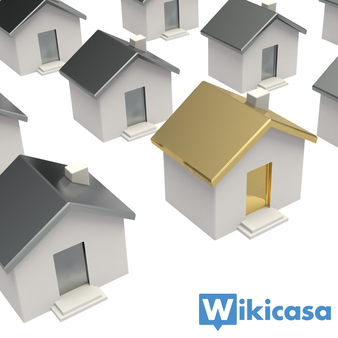 4 (+1) buone regole per creare annunci immobiliari efficaci