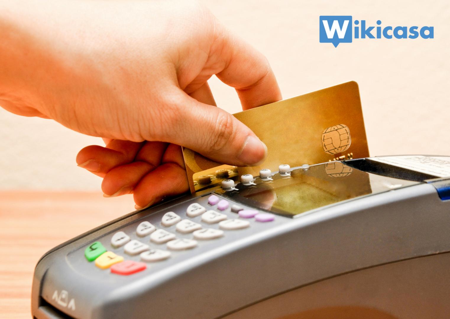 Fiscalità: dal 1 Luglio nuova soglia per uso del contante e credito d'imposta per pagamenti effettuati con mezzi tracciabili