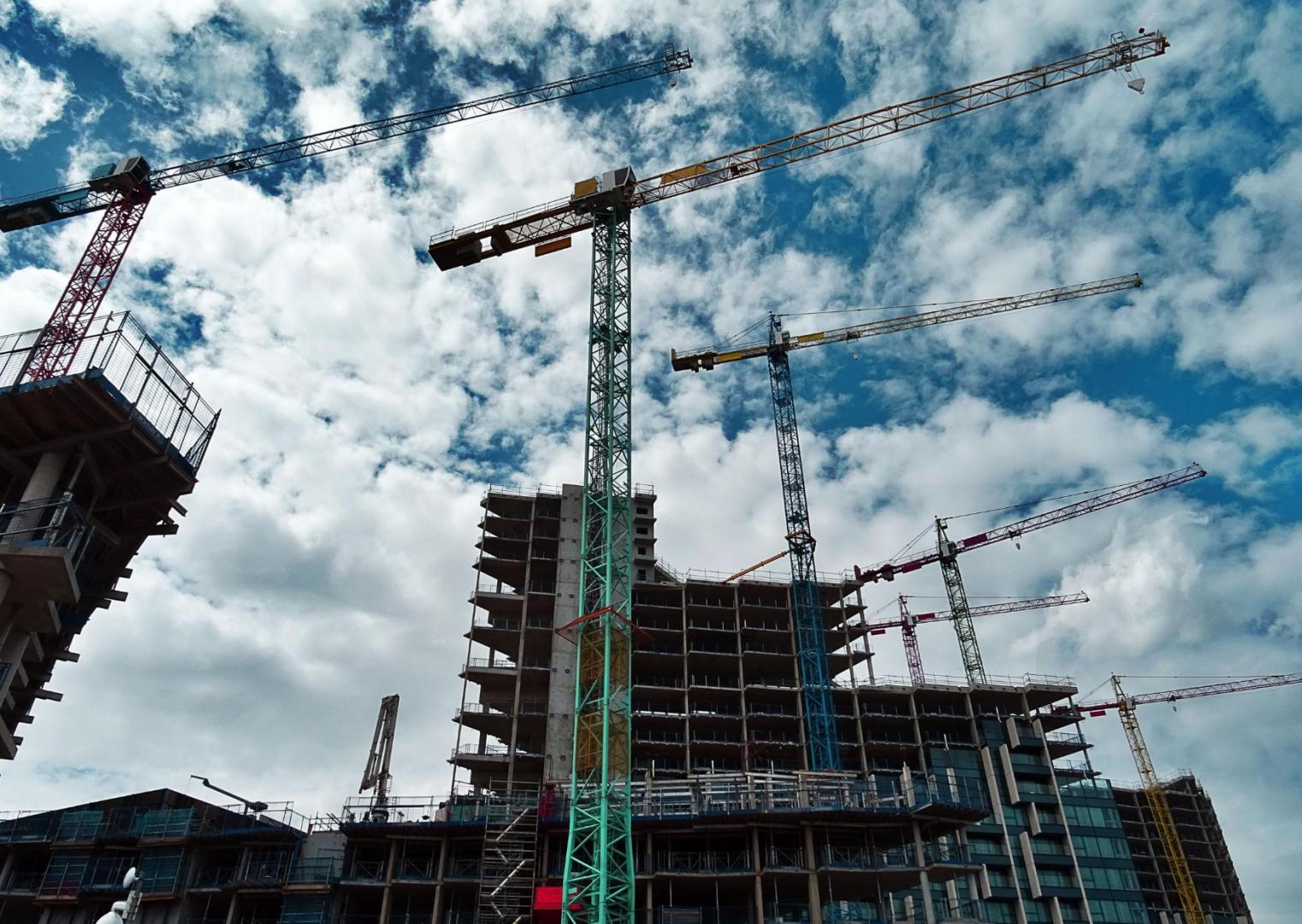 Time-lapse (e progetti immobiliari): quando la tecnologia gioca col tempo