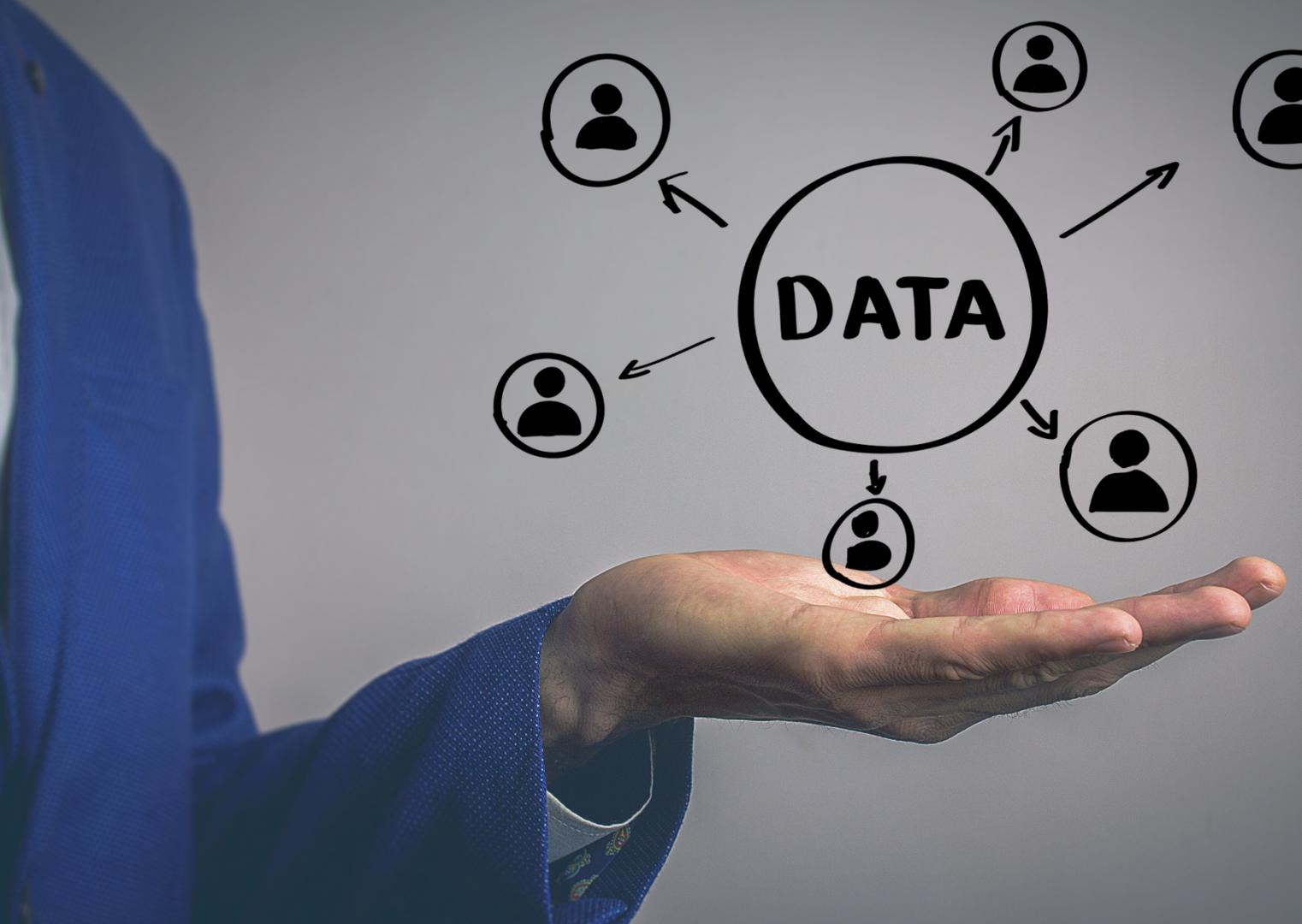 Se i portali diventano più importanti (e affidabili) delle istituzioni nella fornitura di dati immobiliari…