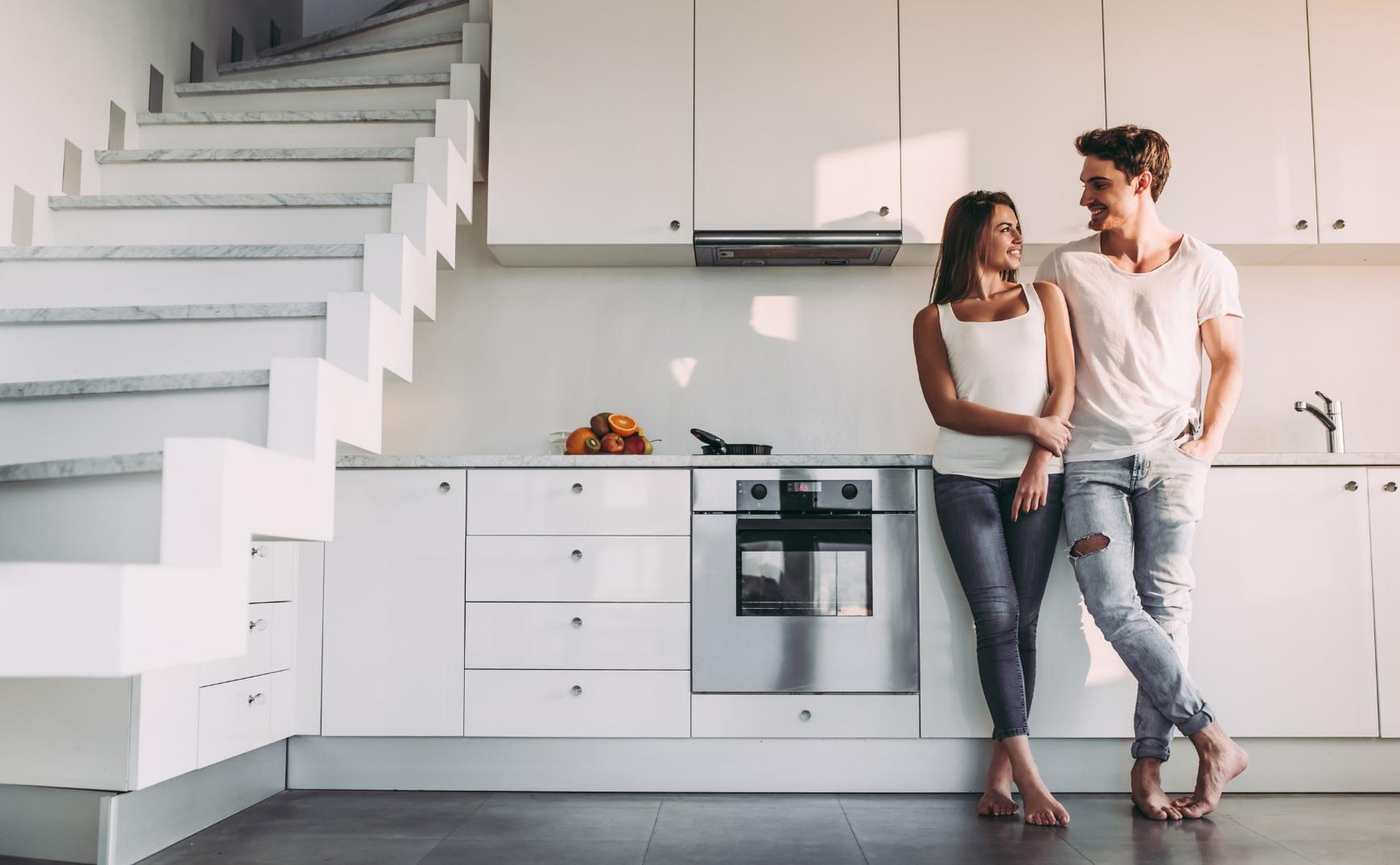 Il rent-to-buy: un nuovo modo di comprare casa