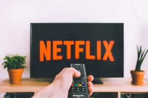 Le migliori serie TV dedicate alla casa su Netflix