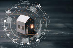Focus sulla Casa Smart al CES, la fiera dell'elettronica di consumo di Las Vegas