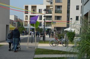 FHS di Fondazione Cariplo: l'housing sociale è l'abitare sostenibile (che costa poco)