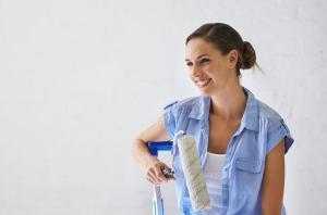 Comprare una casa da ristrutturare: conviene? 5 consigli