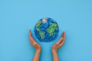 EarthDay: gli italiani più attenti all'eco-sostenibilità degli immobili