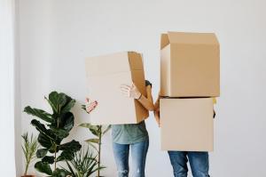Come affittare casa velocemente: 10 consigli