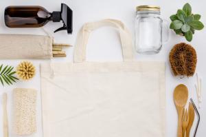 Come rendere una casa ecosostenibile: 6 consigli utili