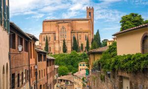 Case a 1 euro in Italia: la mappa completa