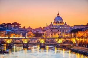 Case in vendita a Roma con 150.000 €