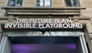 Sostenibilità, gestione degli spazi, tecnologia integrata: ecco cosa abbiamo imparato al Fuorisalone2021
